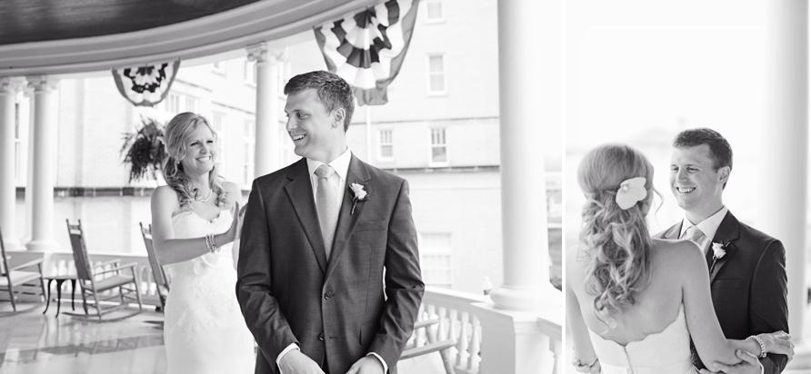 Smith Wedding 007