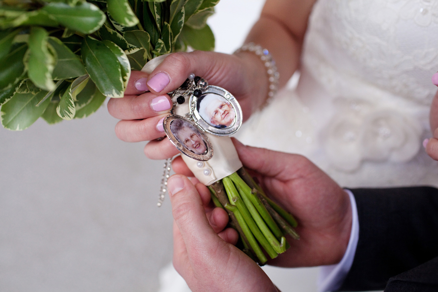 Smith Wedding 008