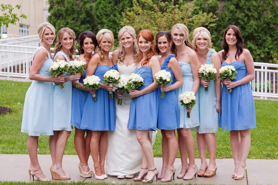 Smith Wedding 011
