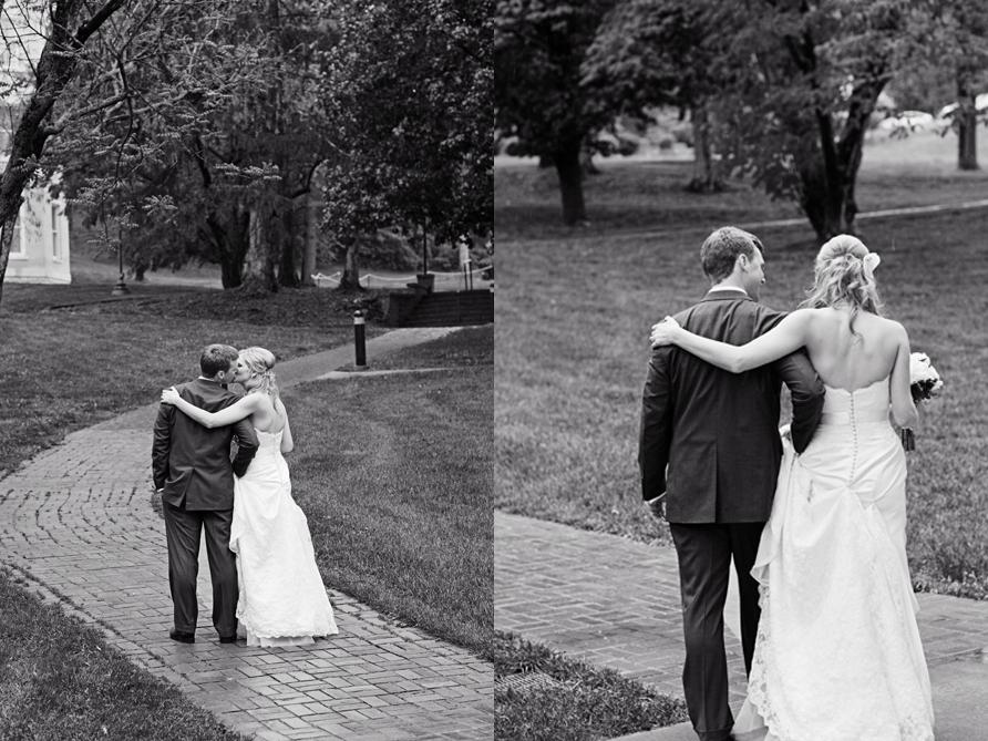 Smith Wedding 012