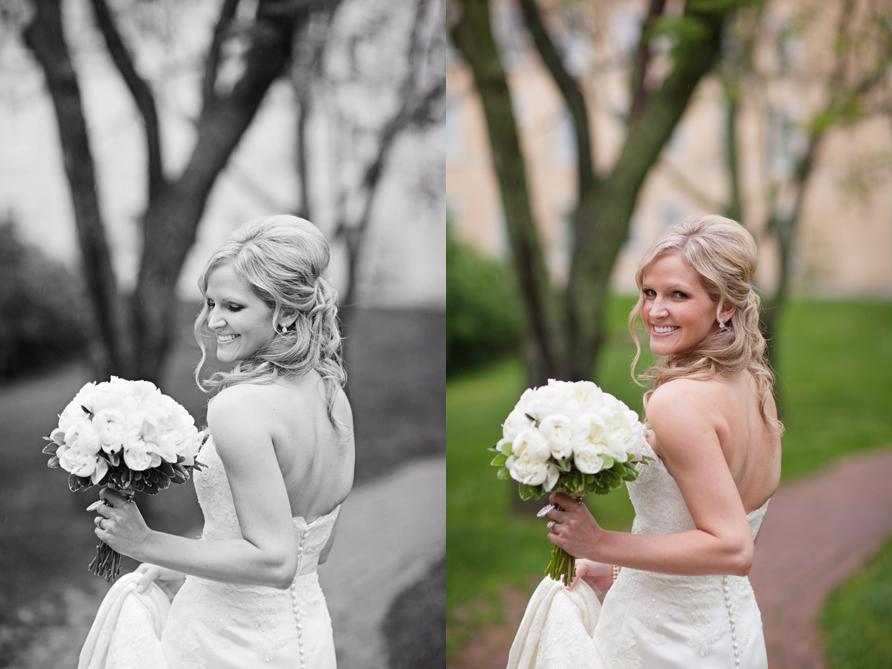Smith Wedding 013