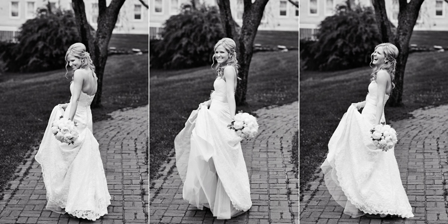 Smith Wedding 014