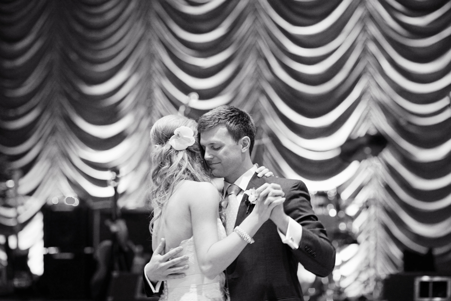 Smith Wedding 017